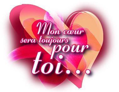 Declaration D Amour De Ma Femme Ecrit Pour Nos Deux Ans