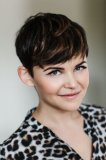 Photo de ginnifer-goodwin-fan