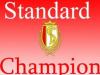 standard250884