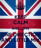 Xx-Little-Direction-xX