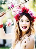 Photo de Violetta-Fiiction