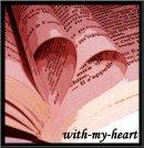 Photo de with-my-heart