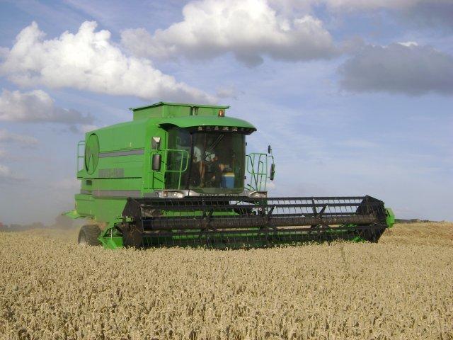 Blog de entreprise-agricole-flem