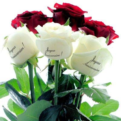 Image Result For A Fleur De Toia