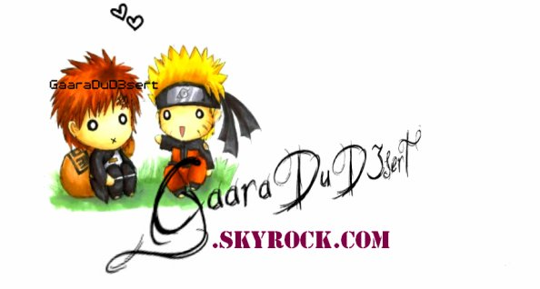 _______•__» GaaraDuD3sert.sky «_______» I beliive i can fly... «__• _______