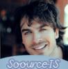 Soource-IanSomerhalder