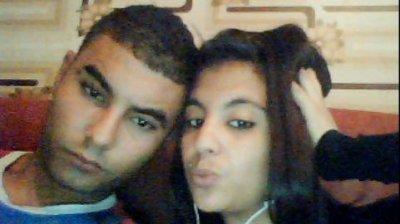 Moi && Ma Soeur
