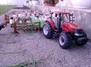 Photo de miniagri-du24