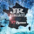 Photo de Jr-kerejett