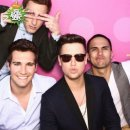 Photo de BTR-Maslow-fictions