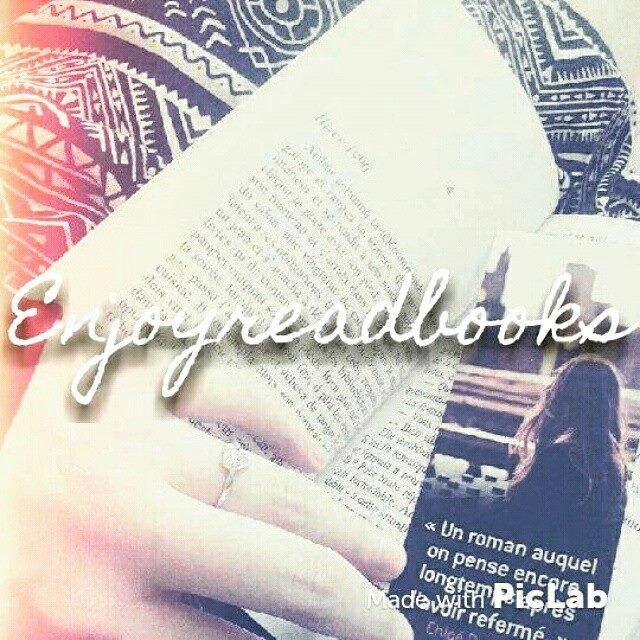 Enjoyreadbooks