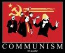 Photo de Soviet-Union