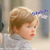 Shiloh-PlTT
