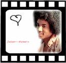 Photo de Jackson---Michael-x