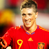 Fernando-Torres-Photo