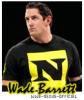 WWE-Nexus-Officiel
