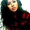 Essayant d'attirer ton regard Les choses ne seront jamais les mêmes Maintenant je ne peux pas nier Que tu es le papillon de nuit et que je suis la flamme,Je devrais marcher avant de courir Comment puis-je expliquer Que je ne puisse pas arrêter ce que tu as commencé. Je suis en train de tomber, Survolant le sol Quand tu me regardes soudainement c'est clair Tu brûles mes rêves Fou comme il le semble Je ne veux pas être n'importe où mais ici.