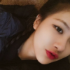 whisper-wonho