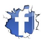 Suivez moi sur Youtube , Facebook et Twitter !