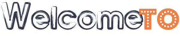 WonderfulMag , Ton magazine en ligne !