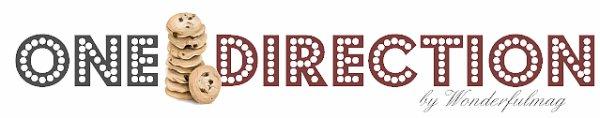 Rubrique sondage : One direction