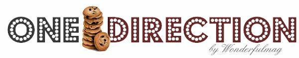 Rubrique sondage : One direction + La prochaine nouvel rubrique