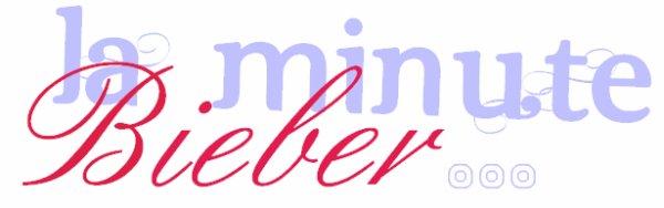 Rubrique : BieberMinute , Jeux , Photo Coeur de Coeur , Icone