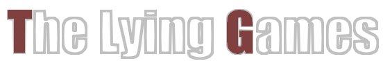 Rubrique sondage : Serie TV - TheBieberMinute - Icones