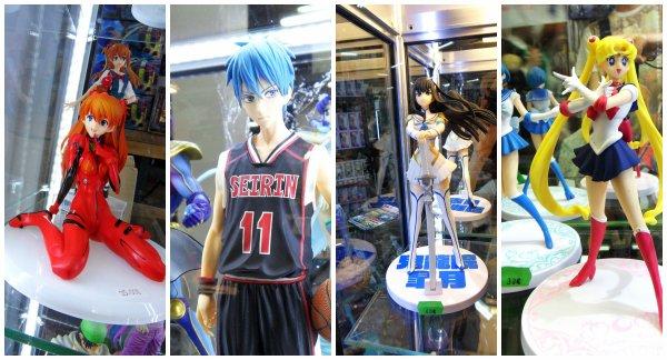 Bilan Japan Touch Haru 2015