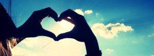 je vous aimes <3