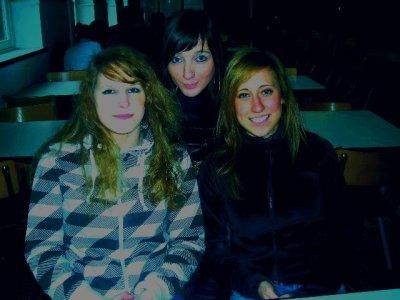 MOii & mes deux chéries