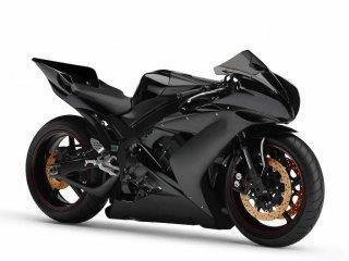 tuning moto sport