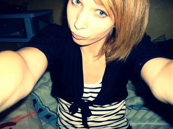 Clementine♥