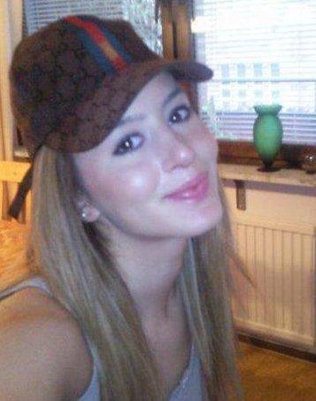 dafina-zeqiri-ks's blog
