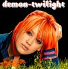 demon-twilight