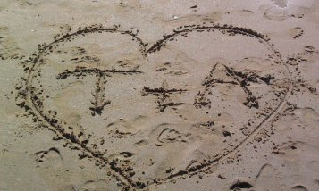 Amour d'un jour, Amour toujours.
