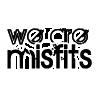 wearemisfits