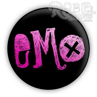 j n peux q t aimer emo
