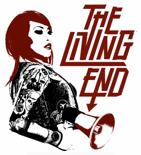 The Living End : On Tour