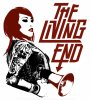 The-Living-End-Fan