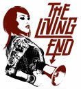 Photo de The-Living-End-Fan