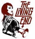 Photo de The-Living-End-Fan