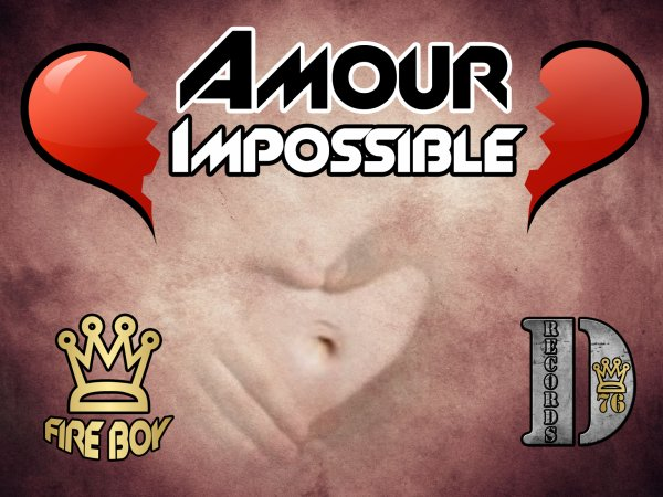 Le récit de ma vie / Fire Boy - Amour impossible (2010)