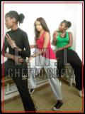 Photo de EML-Ghetto-CREW