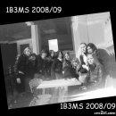 Photo de 1B3MS