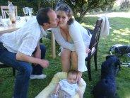 ma tata Aurélie!!!