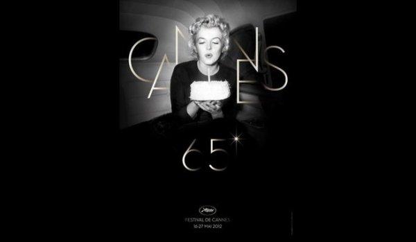 Festival de Cannes : Michael Haneke décroche la Palme d'Or
