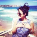 Photo de Love-Vanessa-Hudgens