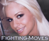Fighting-Moves