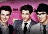 Jonas Brothers ~ Dance Untils Tomorrow ♥
